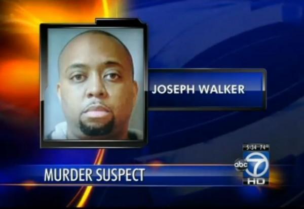 Joseph-Walker-Road-Rage-Murder-Suspect-620x427-600x413.jpg