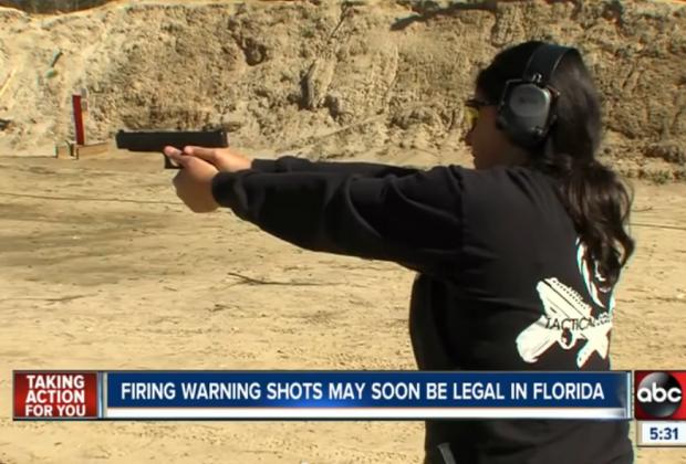Florida-Warning-Shot-ABC-News-Screen-Shot-620x420.png