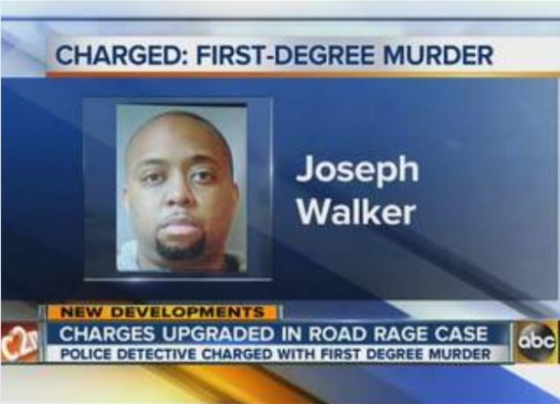 joseph-walker-road-rage-case-613x442.jpg