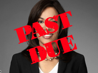 CNN-legal-analyst-Sunny-Hostin-wager-is-Past-Due.png