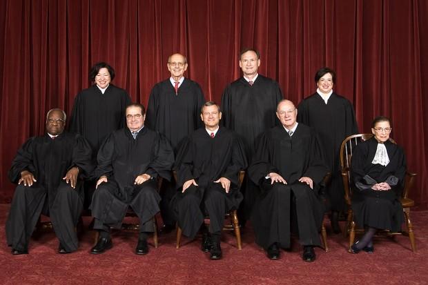 Supreme-Court-Justices-2010-620x413.jpg