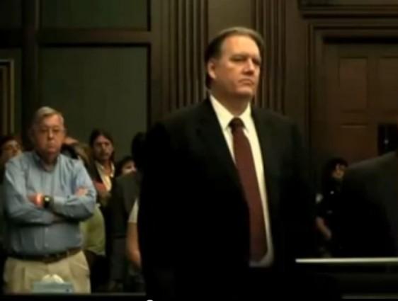 Michael-Dunn-as-Verdict-Announced-562x425.jpg