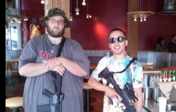 opencarrytools3.png
