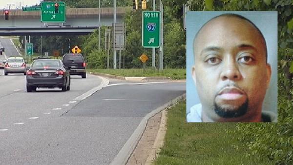 Joseph-Walker-road-rage-murder-trial-600x337.jpg