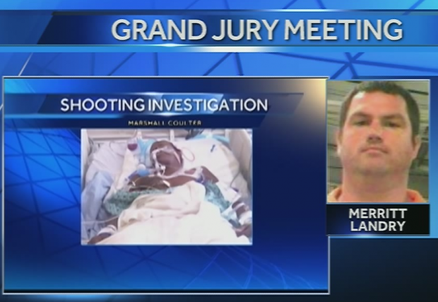 Merritt-Landry-charges-dropped-over-shooting-of-Marshal-Coulter-620x427.png