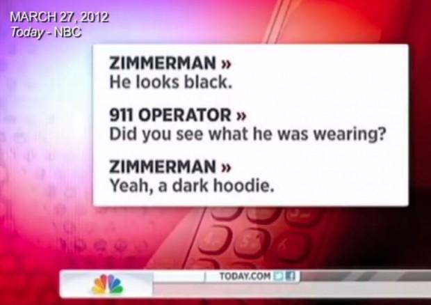 NBC-Zimmerman-Edit-Screenshot-620x438.jpg