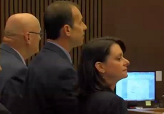 Theodore-Wafer-and-defense-counsel-Cheryl-Carpenter.png