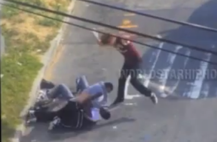streetfight.png