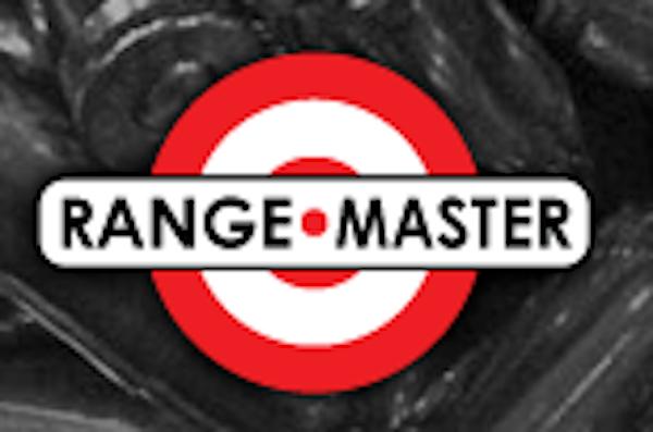Rangemaster.png