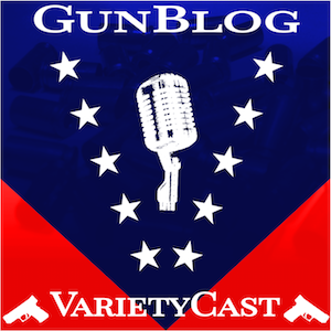 GunBlog-VarietyCast-small.png