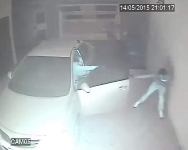 LM30-home-invasion-pic1.png