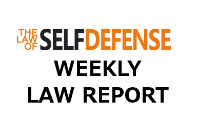 Weekly-Law-Report-logo.png