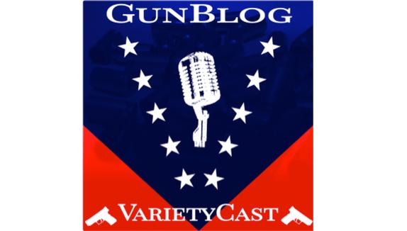 GunBlog-VarietyCast-Wide.png