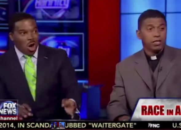 Eric-Guster-and-Pastor-Marcus-Mosiah-Jarvis-on-Sean-Hannity-61015-589x4251.png