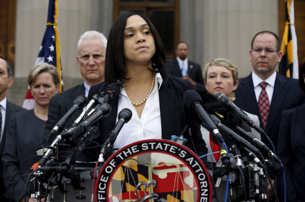 Mosby-Press-conference-5115-small-600x398.png