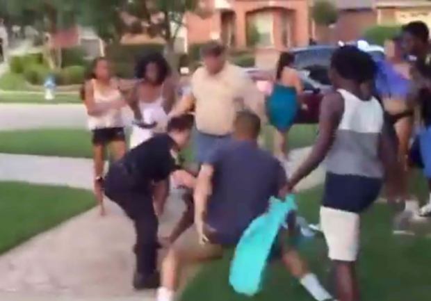 McKinney-attack-620x433.png
