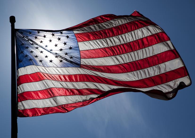 American-flag.png
