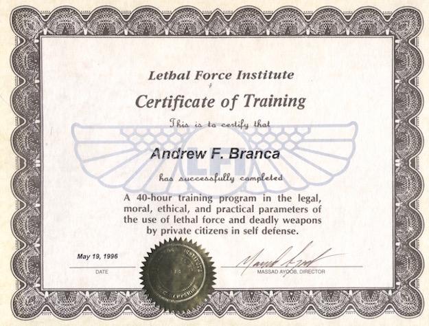 625x475-2-Mas-Ayoob-certificate-May-19-1996.jpg