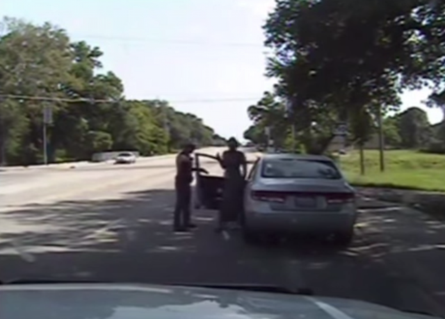 Sandra-Bland-arrest-video-7-24-15.png