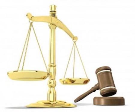 Law-ScaleAndHammer-300x250.jpg