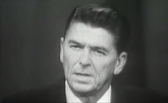Ronald-Reagan-A-Time-for-Choosing.png