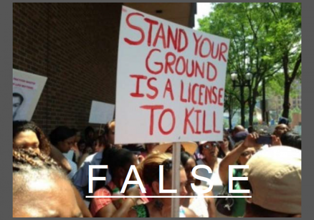Stand-Your-Ground-License-to-Kill-Protest-Sign-False-620x434.png