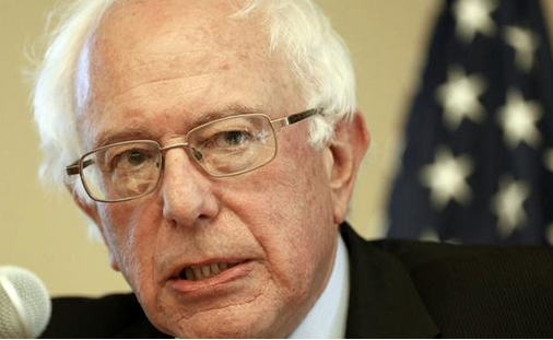 Bernie-Sanders.png