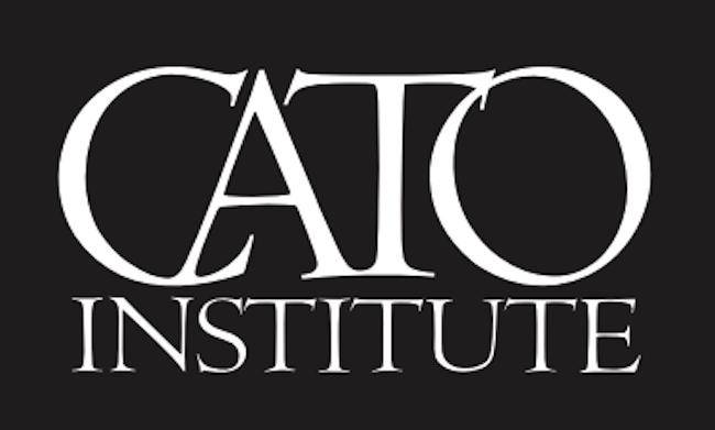 CATO-Institute.png
