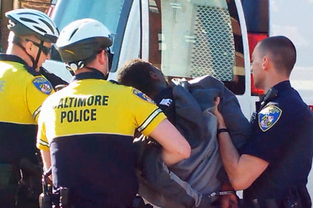Freddie-Gray-arrest-620x413.png