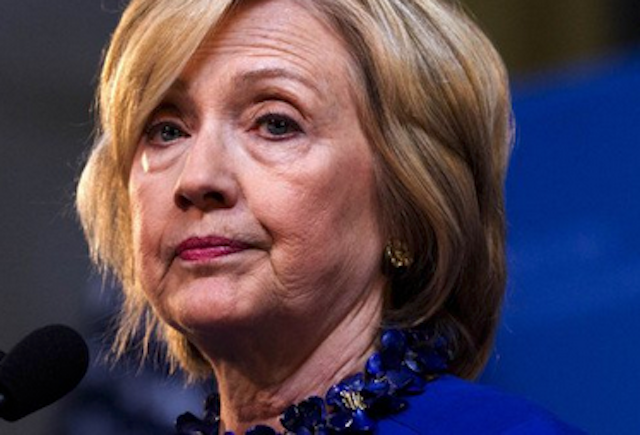 Hillary-Clinton-12-8-15.png