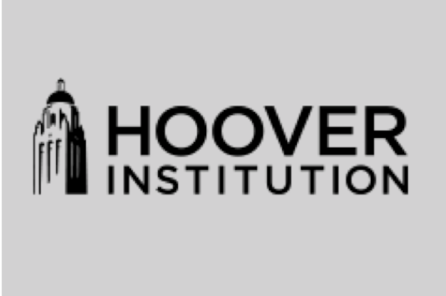 Hoover-Institution.png
