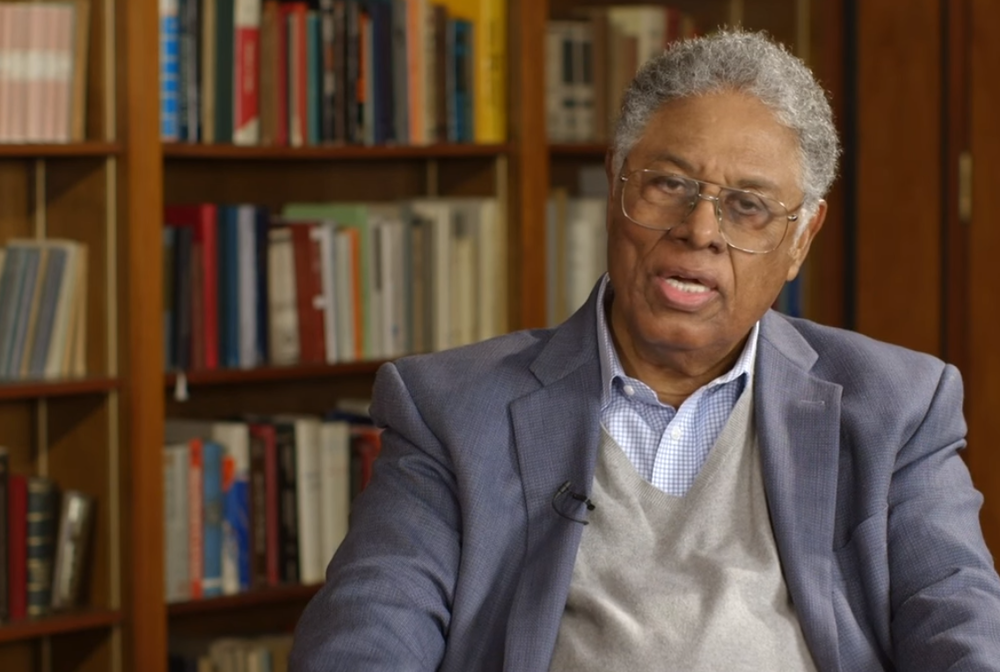 Thomas-Sowell.png