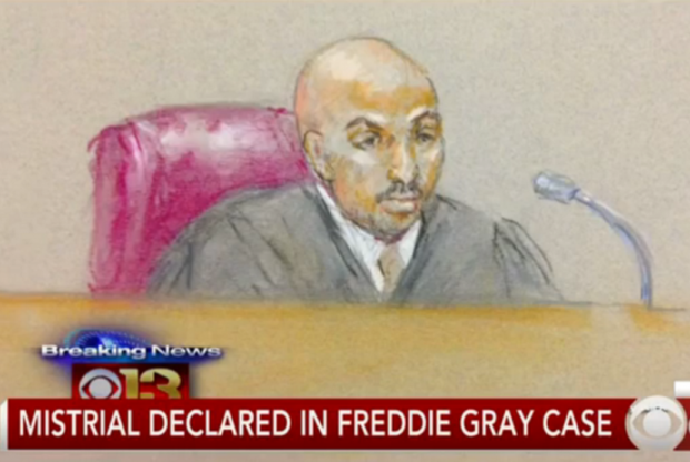 Freddie-Gray-Judge-Mistrial-620x416.png