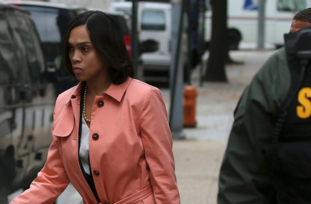 Marilyn-Mosby.png