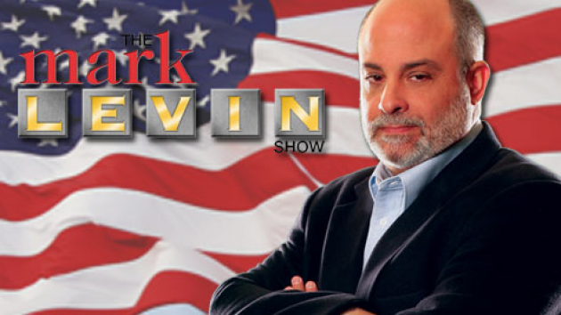Mark-Levin.png