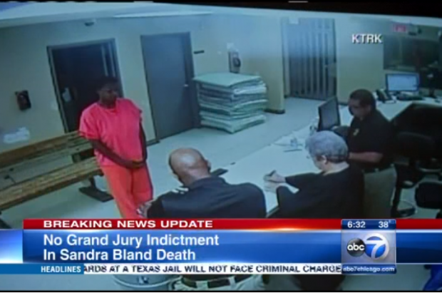 Sandra-Bland-No-Indictment-News-e1450823012257-620x411.png