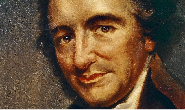 Thomas-Paine-American-Crisis.png
