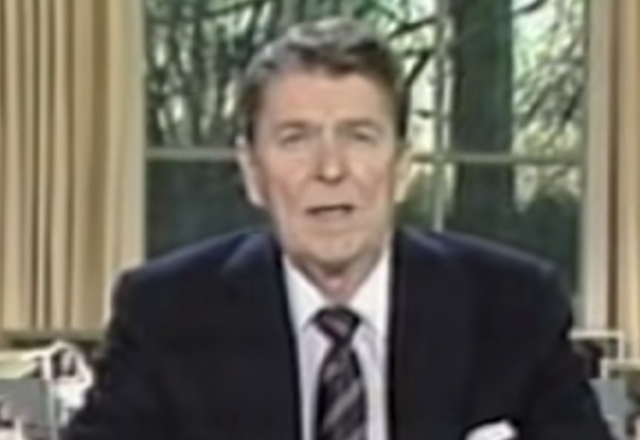 Ronald-Reagan-Challenger-1-28-1986.png