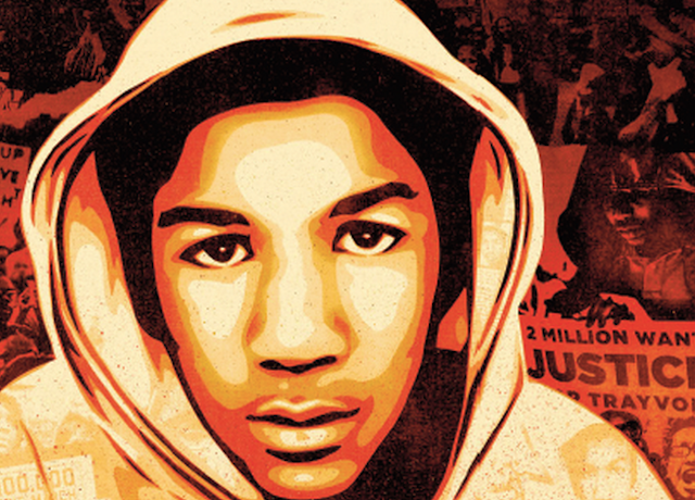 Trayvon-Martin.png
