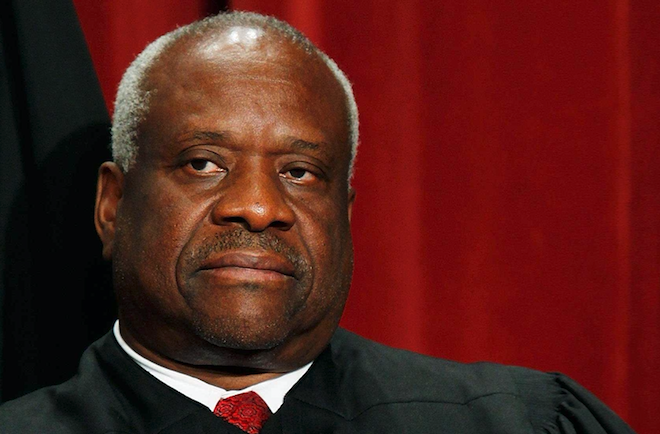 Justice-Clarence-Thomas.png