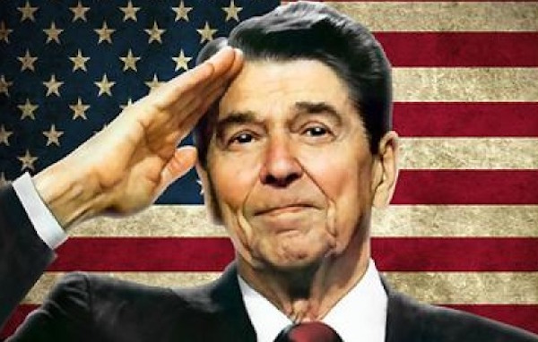 Reagan.Saluting.jpg