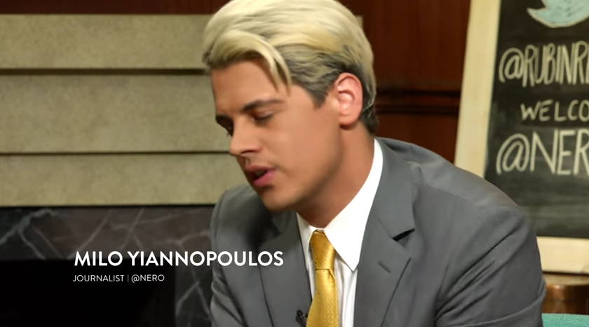 Milo-Yiannopoulos.png