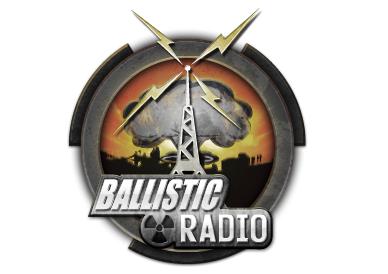 Ballistic-Radio.png