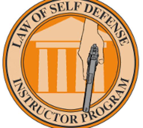 Instructors-Program-500x450.png