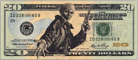 Harriet-Tubman-20.png