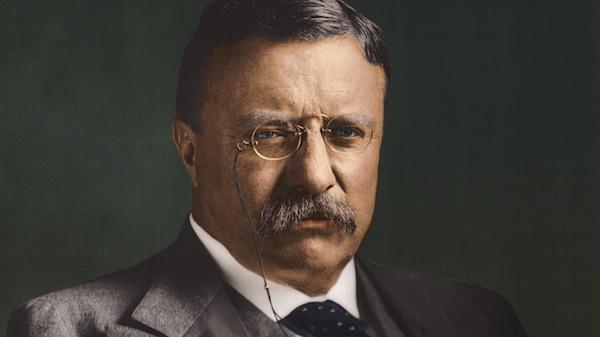 Theodore-Roosevelt-1.jpeg