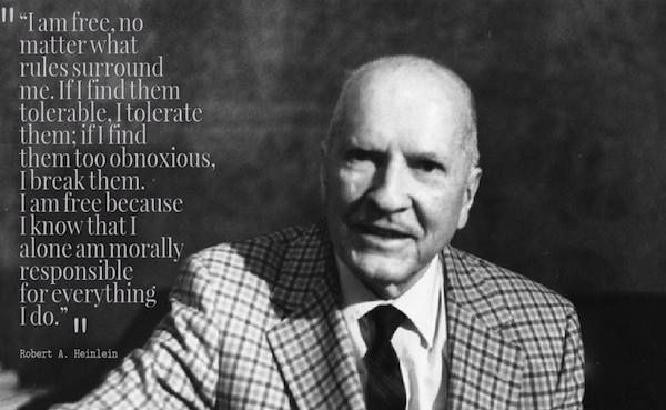 Robert-A.-Heinlein.png