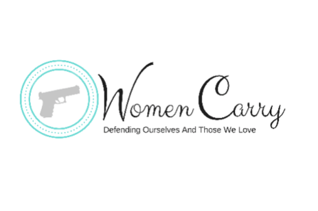 Women-Carry.png