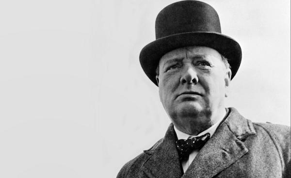 Winston-Churchill.png