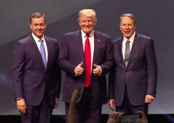 NRA-Trump.png